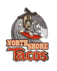 North Shore Tacos